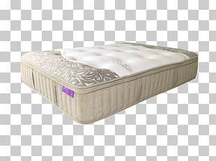 Mattress Spring Air Company Bed Frame Restonic PNG