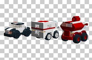 Motor Vehicle LEGO Plastic Product Design PNG