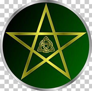 Pentagram Satanism Sigil Of Baphomet Pentacle PNG