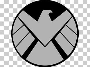 Robbie Reyes Marvel Cinematic Universe S.H.I.E.L.D. Phil Coulson Spider-Man PNG