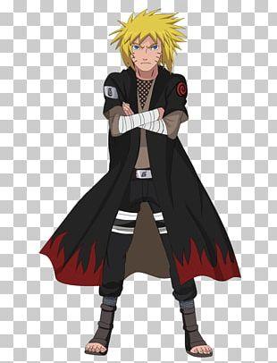 And hana fanfiction naruto romance Naruto X
