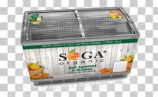 Citrus Organic Food Juice SOGA Organic Cage PNG
