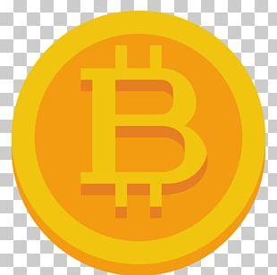 Computer Icons Bitcoin Gold PNG
