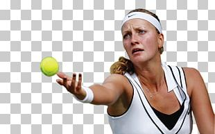Petra Kvitová 2016 Fed Cup Final 2016 Italian Open The Championships PNG