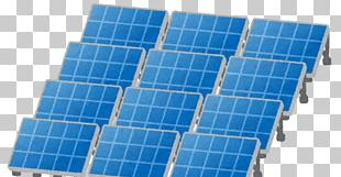 Photovoltaics Electricity Generation Feed-in Tariff Investment Solar Panels PNG