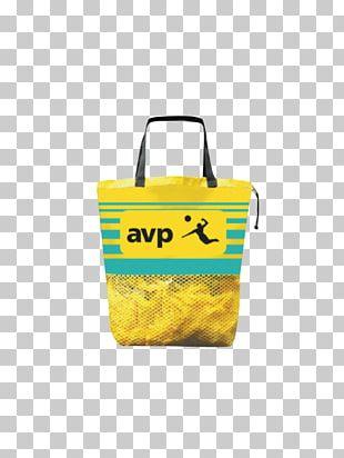 Emoji VAVI Sport & Social Club Association Of Volleyball