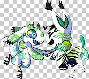 Vertebrate Illustration Headgear Cartoon PNG