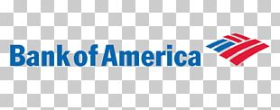 Bank Of America Merrill Lynch United States NYSE:BAC PNG