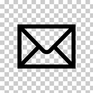 Computer Icons Email PNG
