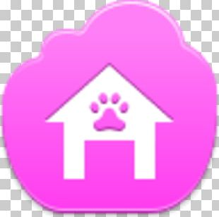 Dog Houses Computer Icons Home Automation Kits PNG
