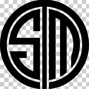 North America League Of Legends Championship Series Team SoloMid Electronic Sports PNG