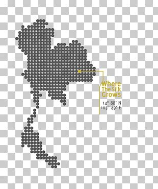 Australia Map Thailand New Zealand PNG