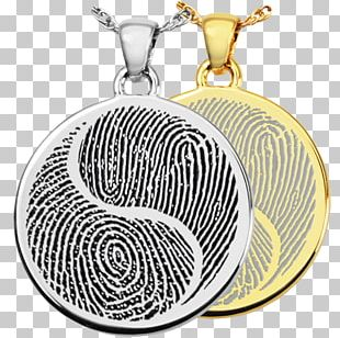 Charms & Pendants Laser Engraving Jewellery Necklace PNG