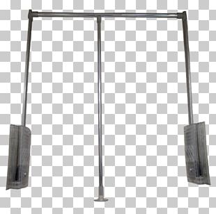Clothes Hanger Armoires & Wardrobes Leroy Merlin Hatstand Ceiling PNG