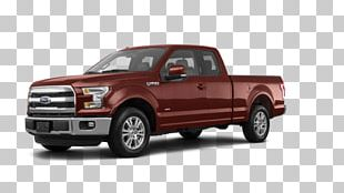 Ford Motor Company Car 2017 Ford F-150 King Ranch 2018 Ford F-150 King Ranch PNG