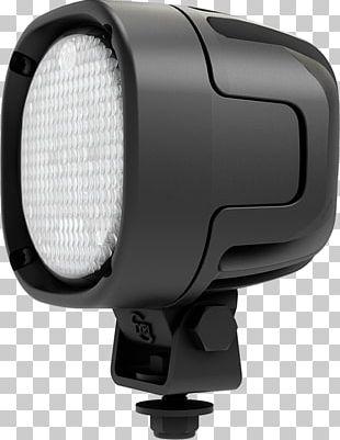 Light-emitting Diode Lighting Floodlight LED Lamp PNG