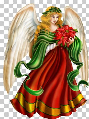 Wedding Invitation Christmas Card Angel Greeting & Note Cards PNG