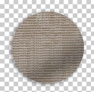Fitted Carpet Flooring Shag Sisal PNG