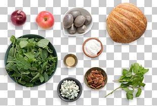 Leaf Vegetable Vegetarian Cuisine Food Recipe Ingredient PNG