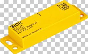 Plastic Welding Stapler Gouda Cheese PNG
