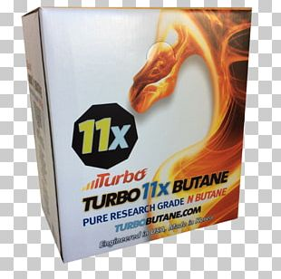 Product Brand Butane Font Online Shopping PNG