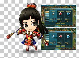 Strategy Game Fallait Pas 37Games Browser Game PNG