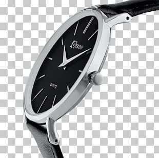 Watch Strap Watch Strap Analog Watch Quartz Clock PNG