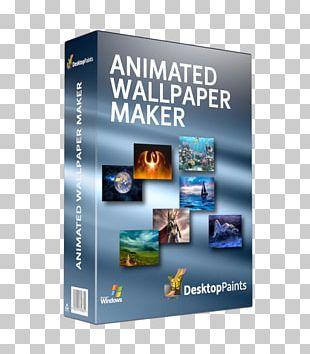 Desktop Software Cracking Computer Software Computer Program PNG