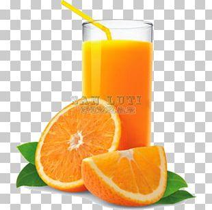 Orange Juice Fizzy Drinks Smoothie Tomato Juice PNG
