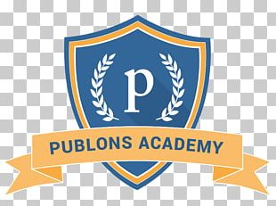 Publons Peer Review Research Academy Science PNG