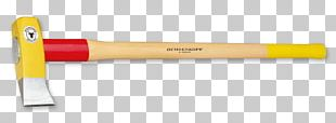 Splitting Maul Hammer Axe Wood Splitting Firewood PNG