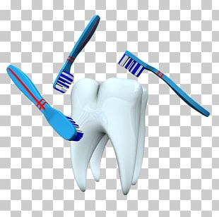 Toothbrush Teeth Cleaning Tooth Brushing PNG
