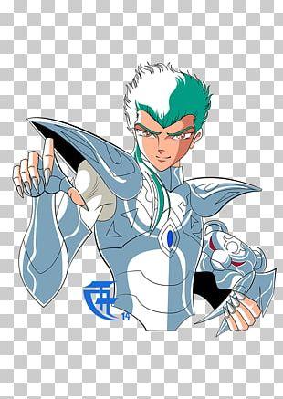 Bud De Alcor Cavalieri Di Asgard Saint Seiya: Knights Of The Zodiac Pegasus Seiya Male PNG