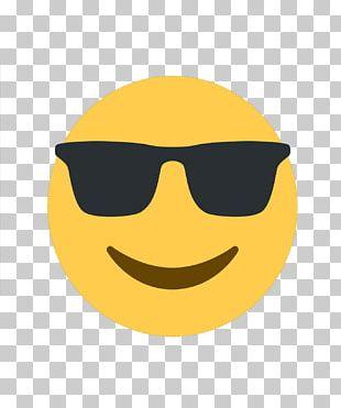 Emoji Go Emoticon IPhone Smiley PNG