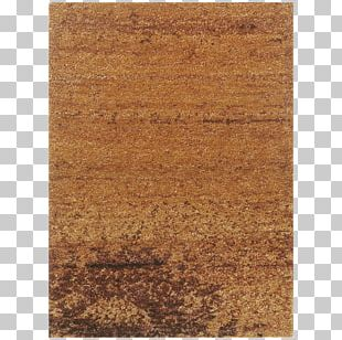 Wood Stain Varnish /m/083vt PNG