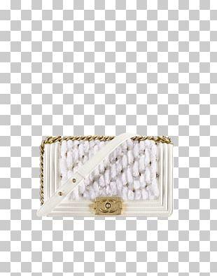 Chanel Fashion Handbag Clothing Accessories PNG