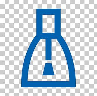 Nail Polish Nail Art Computer Icons Nail Buffing PNG