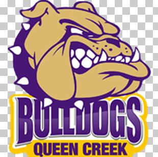 Queen Creek High School Northwest Independent School District The Police Officer Rocco Laurie Intermediate School National Secondary School PNG