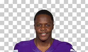 Teddy Bridgewater Minnesota Vikings 2018 NFL Draft New York Jets PNG