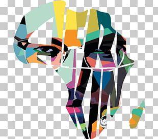 African Diaspora Art African American Black Is Beautiful PNG