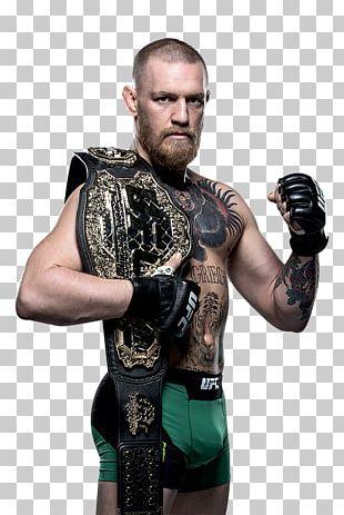 Floyd Mayweather Jr. Vs. Conor McGregor UFC 196: McGregor Vs. Diaz The Ultimate Fighter T-shirt PNG