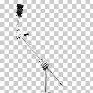 Mapex Drums Microphone Stands Percussion Moongel PNG