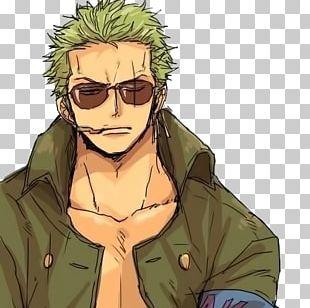 Roronoa Zoro Monkey D. Luffy One Piece (JP) Dracule Mihawk PNG