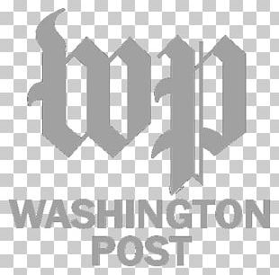 The Washington Post Justice Policy Institute Journalist Newspaper Journalism PNG