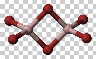 Aluminium Bromide Chemical Compound Aluminium Oxide PNG