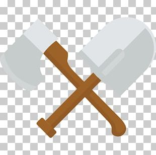 Axe Icon Design Icon PNG