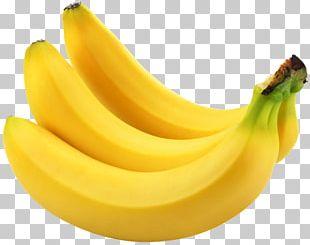 Banana Bread Banana Pudding Smoothie Fruit PNG