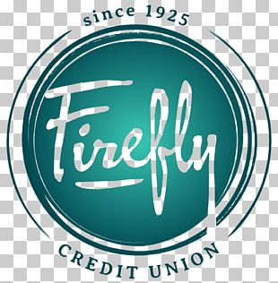 Firefly Credit Union Cooperative Bank Lakeville PNG