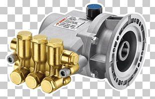 Plunger Pump Pressure Hydraulic Motor Hydraulics PNG