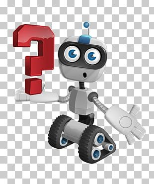 Robotics Technology English-language Idioms PNG
